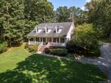 793 Midway Road - Photo 1