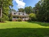 793 Midway Road - Photo 2