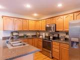 793 Midway Road - Photo 11