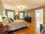 793 Midway Road - Photo 12