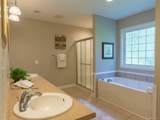 793 Midway Road - Photo 13
