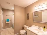793 Midway Road - Photo 14