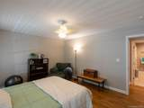 793 Midway Road - Photo 15