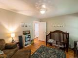 793 Midway Road - Photo 16