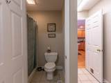 793 Midway Road - Photo 17