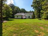 793 Midway Road - Photo 4