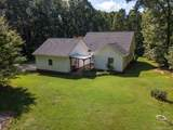 793 Midway Road - Photo 5
