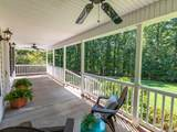 793 Midway Road - Photo 6