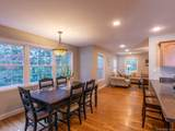 793 Midway Road - Photo 9