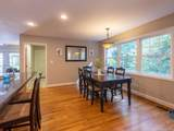 793 Midway Road - Photo 10