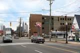 1220 Dade Street - Photo 28