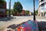 1220 Dade Street - Photo 34