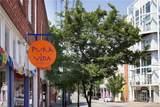 1220 Dade Street - Photo 42