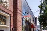 1220 Dade Street - Photo 44
