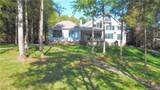 2338 Valelake Road - Photo 41