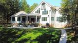 2338 Valelake Road - Photo 42