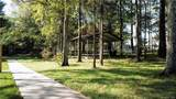 2338 Valelake Road - Photo 44
