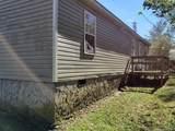 306 Little Meadows Place - Photo 11