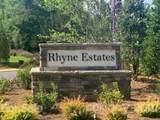 1718 Rhynes Trail - Photo 23