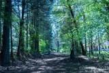 1718 Rhynes Trail - Photo 28