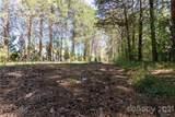 1718 Rhynes Trail - Photo 29