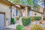 1419 Jules Court - Photo 3