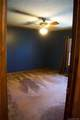 4596 Fire Thorn Drive - Photo 21