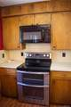 4596 Fire Thorn Drive - Photo 10