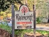 64 Ravencroft Lane - Photo 4