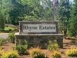 1741 Rhynes Trail - Photo 34