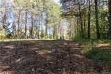 1741 Rhynes Trail - Photo 40