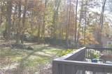 253 Pokeberry Trail - Photo 25