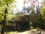 264 Oriole Drive - Photo 11