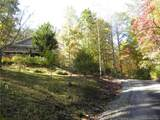 264 Oriole Drive - Photo 13