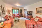 838 Church Road - Photo 10