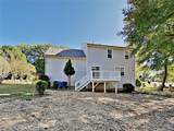 8117 Pine Hill Road - Photo 15