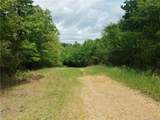 near 40871 Ridenhour Road - Photo 20