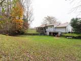 570 Flat Creek Valley Road - Photo 23