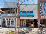 318 Main Street - Photo 2