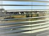 9243 Cresswind Boulevard - Photo 35