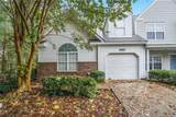 10730 Sleigh Bell Lane - Photo 1