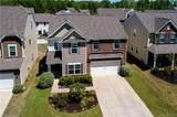10374 Rutledge Ridge Drive - Photo 3