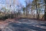 Lot 7 Long Ridge Lane - Photo 3