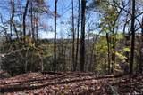 Lot 7 Long Ridge Lane - Photo 4