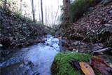 Lot 7 Long Ridge Lane - Photo 10