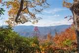 Tract 15 Sigogglin Trail - Photo 12
