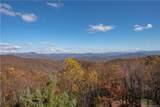 Tract 15 Sigogglin Trail - Photo 13