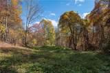 Tract 15 Sigogglin Trail - Photo 5