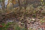 Tract 15 Sigogglin Trail - Photo 6