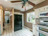 160 Sunny Ridge Road - Photo 18